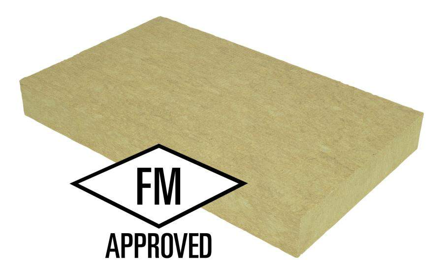 fm-approved
